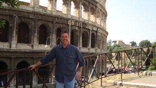 Rome2009 004