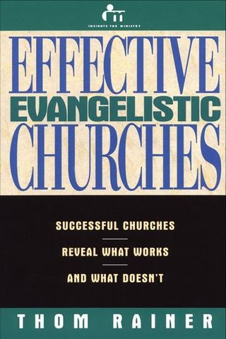 EffectiveEvangChurches