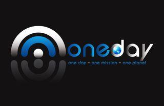 Onedayblacklogo