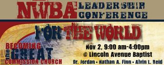 For-the-World-Logo-Leadership-Conf-Web-Banner