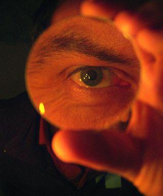 Eye-magnifying-glass